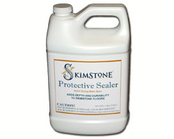 Protective Sealer